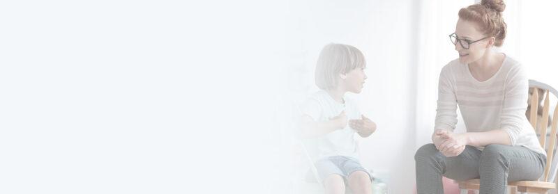 kursy jezykowe dla dzieci