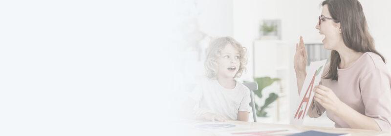 kursy jezykowe dla dzieci edutte